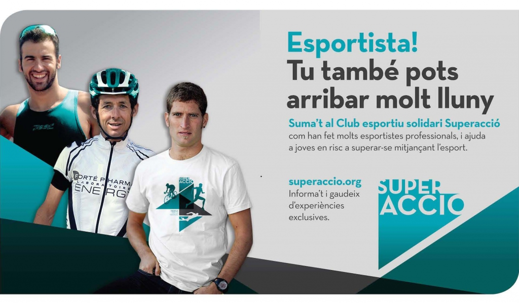 club-esportiu-solidari-superaccio